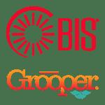 BIS_Grooper_Square