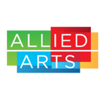 allied-arts-logo-square