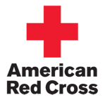 american-red-cross-logo-square