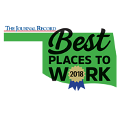best-places-to-work-logo-2018-square