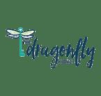 dragonfly-home-logo-square