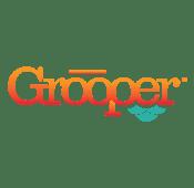 grooper-logo-square