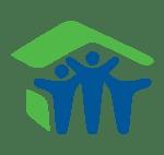 habitat-humanity-logo-square