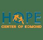 hope-center-logo-square