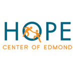 hope-center-logo-square