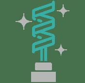 journal-record-innovator-award-square