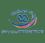 okc-va-logo-square