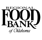 regional-food-bank-oklahoma-logo-square