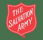 salvation-army-logo-square