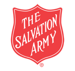 salvation-army-logo-square