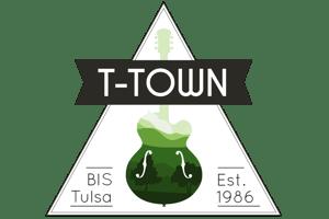 bis-tulsa-office-emblem