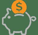 financial-security-orange