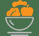 other-cool-stuf-at-work-orange