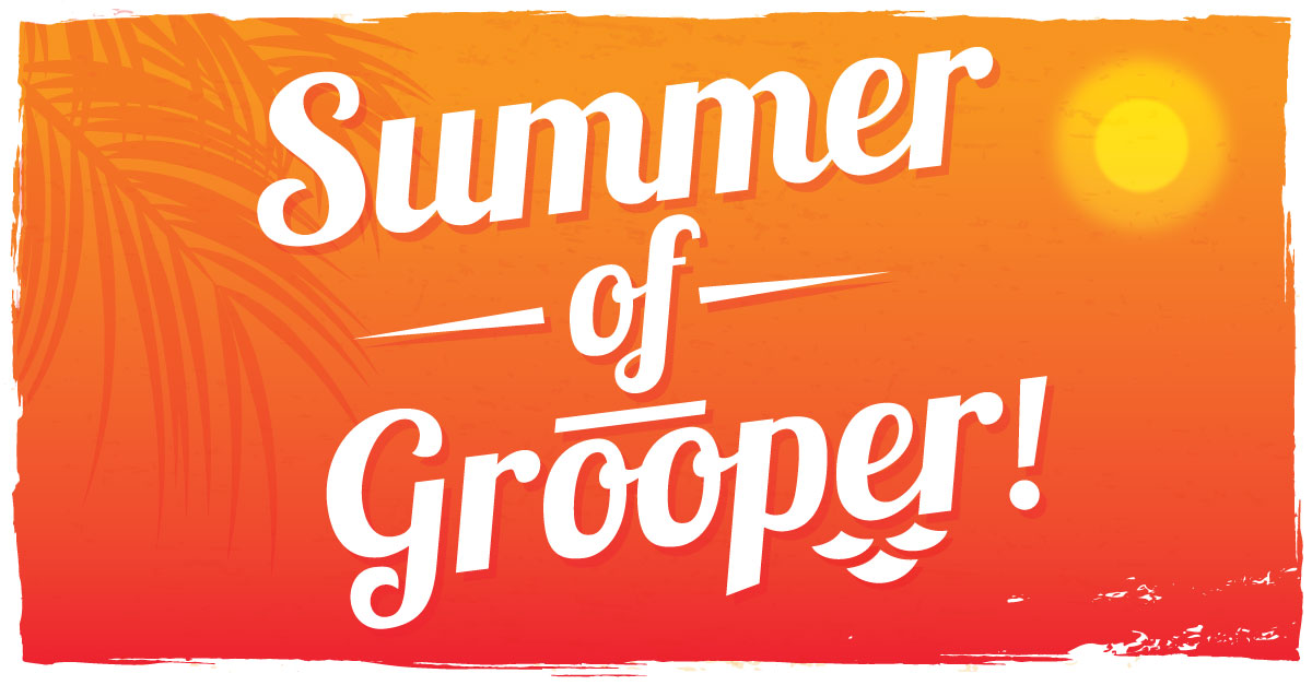 Summer-of-Grooper_LinkedIn-Size
