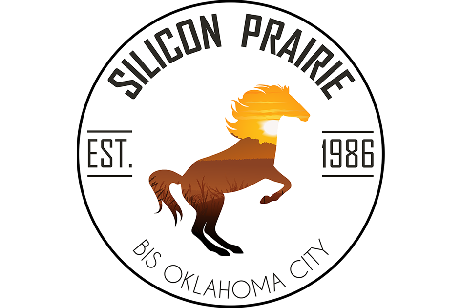 bis-okc-office-emblem-new