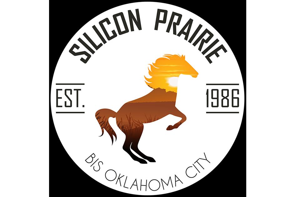 bis-okc-office-emblem