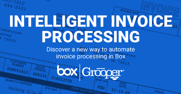 Invoice-Processing-Featured-Image